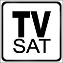 TV-SAT