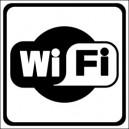 wi-fi internet ZDARMA
