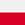Apartamenty JASNA Tatry Niskie - język polski